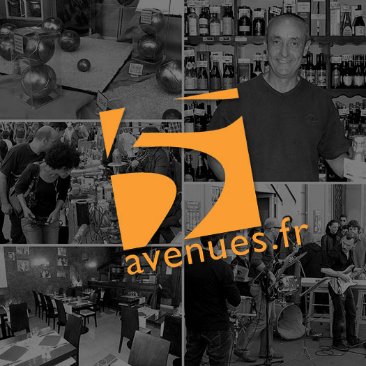 5-avenues-site
