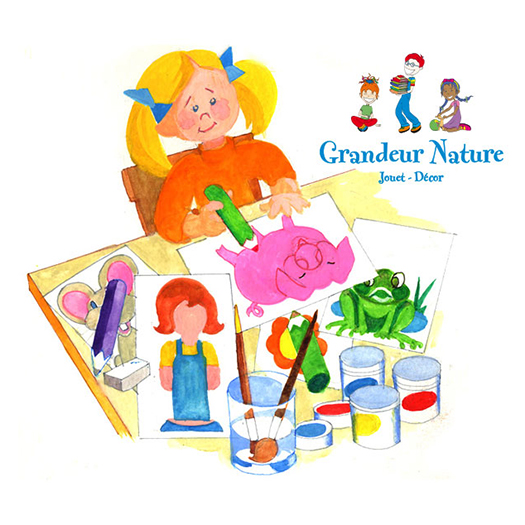 grandeur-nature-cd